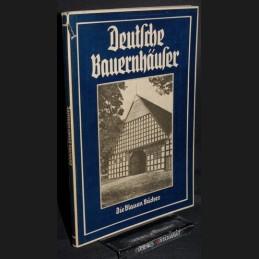 Thiede .:. Deutsche...