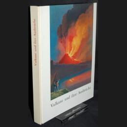 Tazieff .:. Vulkane und...