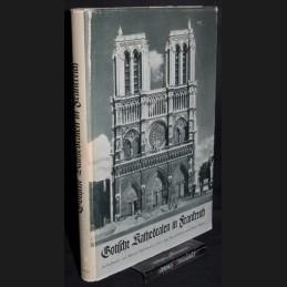 Gotische Kathedralen .:. in...