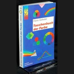 Gekeler .:. Taschenbuch der...