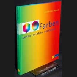 Seiler .:. Farben sehen,...