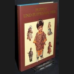 Hillier .:. Puppen und...