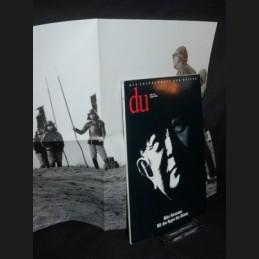 du 1990/08 .:. Akira Kurosawa