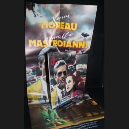 du 1991/09 .:. Marcello...
