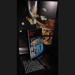 du 1992/02 .:. Freie Theater