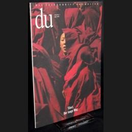du 1995/07 .:. Tibet