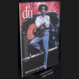 du. 2001/05 .:. Bob Dylan