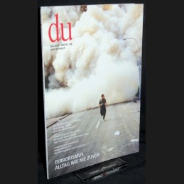 du. 2003/05 .:. Terrorismus
