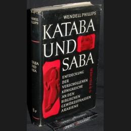 Phillips .:. Kataba und Saba
