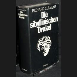 Clemens .:. Die...