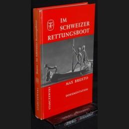 Brusto .:. Im Schweizer...