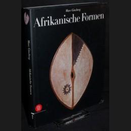 Ginzberg .:. Afrikanische...