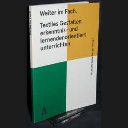 Eichelberger .:. Weiter im...