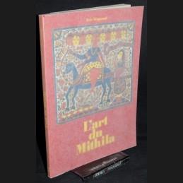 Vequaud .:. L'art du Mithila