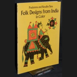 Tana .:. Folk designs from...