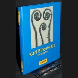 Blossfeldt .:....