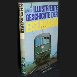 Temming .:. Illustrierte...