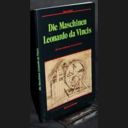 Cianchi .:. Die Maschinen...