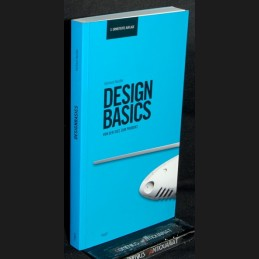 Heufler .:. Design-Basics