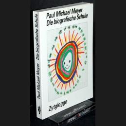 Meyer .:. Die biografische...