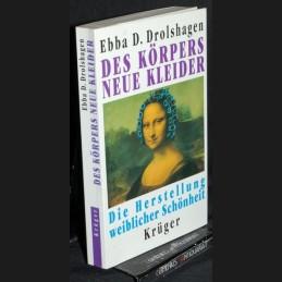 Drolshagen .:. Des Koerpers...