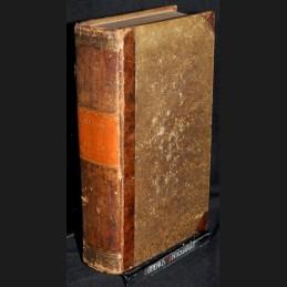 Schaaff .:. Encyclopaedie...