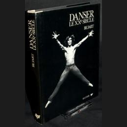 Bejart .:. Danser le XXe...