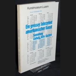 Sammlung Ludwig .:....