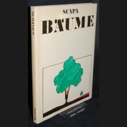 Scapa .:. Baeume