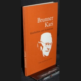 Brunner Kari .:....