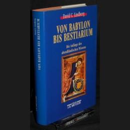 Lindberg .:. Von Babylon...