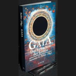 Seiler .:. Gaia - das...