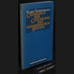 Schippmann .:. Geschichte...