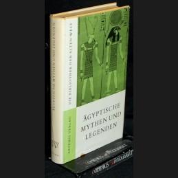 Roeder .:. Mythen und Legenden