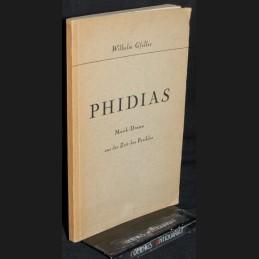 Gfeller .:. Phidias