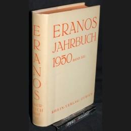 Eranos-Jahrbuch 1950 .:....
