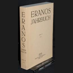 Eranos-Jahrbuch 1951 .:....