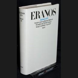 Eranos-Jahrbuch 1979 .:....