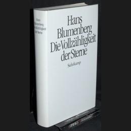 Blumenberg .:. Die...