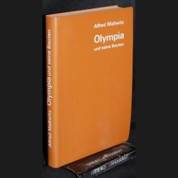 Mallwitz .:. Olympia und...