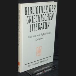 Chariton .:. Kallirhoe