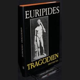 Euripides .:. Tragoedien [3]
