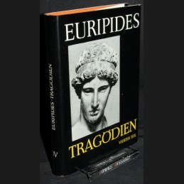 Euripides .:. Tragoedien [4]