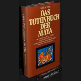 Arnold .:. Das Totenbuch...