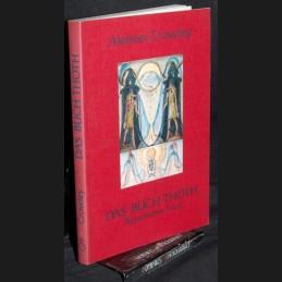 Crowley .:. Das Buch Thoth