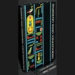 Zauzich .:. Hieroglyphen...