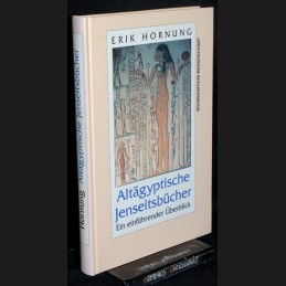 Hornung .:. Altaegyptische...