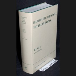 Handbuch Voegel .:. 4:...
