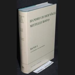 Handbuch Voegel .:. 5:...