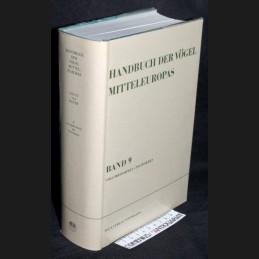 Handbuch Voegel .:. 9:...